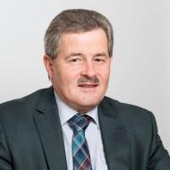 Mag. Franz Klein