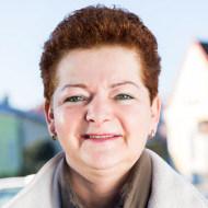Manuela UNGER