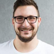 Matej CAJNKO