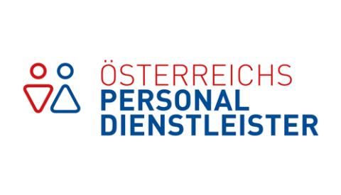 OePDL Logo