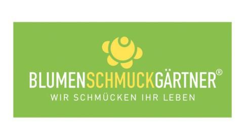 Logo blumenschmuckgaertner