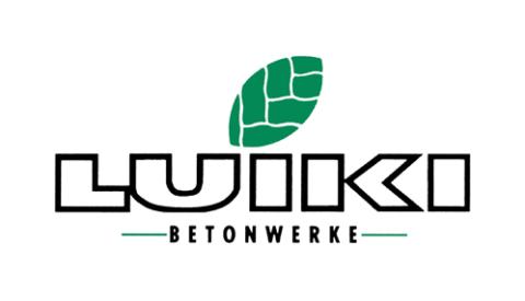 luiki Logo