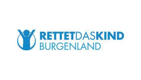 rettetdaskind Logo