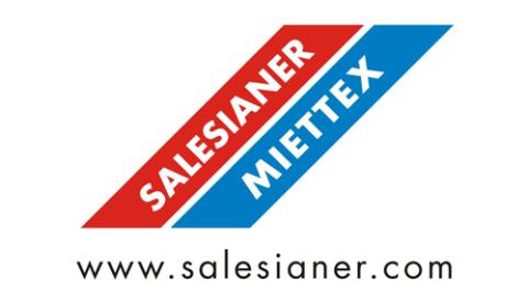 salesianer Logo