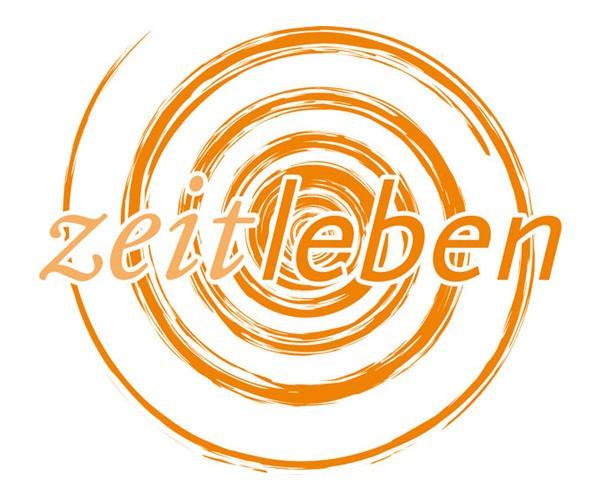 zeitleben logo