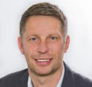 Mag. Harald Senkl